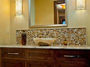 mosaic tile backsplash ideas 24 mosaic bathroom ideas designs design trends
