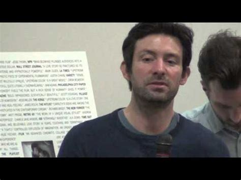 upstream color explained who is shane carruth doovi