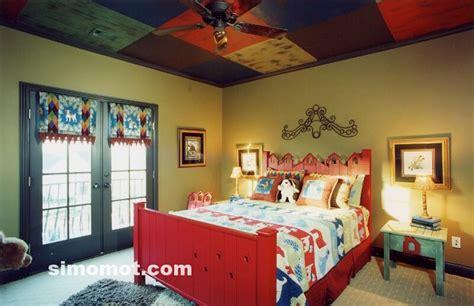 foto desain balap inspirasi foto desain kamar tidur anak balita usia tk