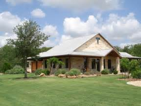 cost of building home barndominium love the stone coverage if we ever sell our house pinterest