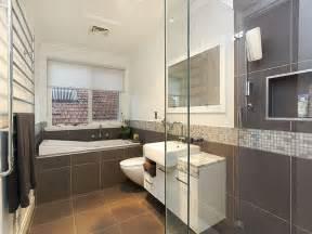 bathroom ideas home designs tile flooring kris allen daily