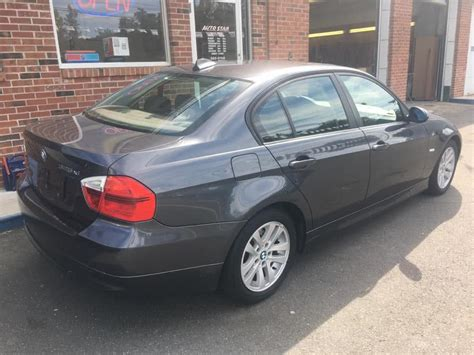 2006 bmw 325xi for sale 100 2006 bmw 325xi for sale used 2006 bmw 3 series