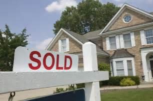 buy homes error