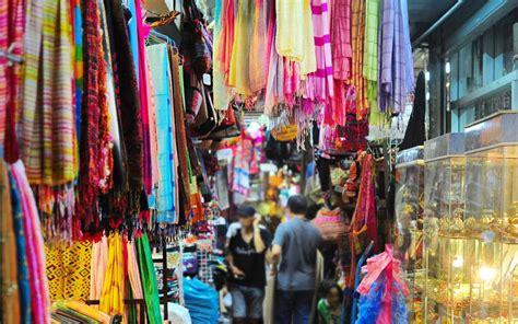 Shopping In bangkok shopping