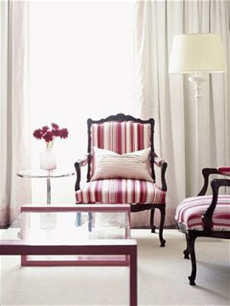 upholstery toronto sarah richardson lust have redford armchair in peony pink