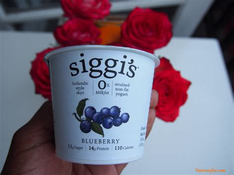Yogurt Giveaway - natrunsfar siggi s yogurt giveaway