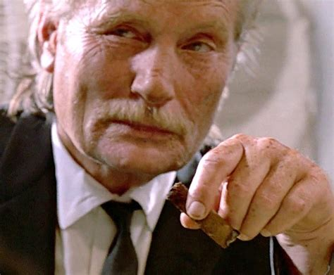 mr blue reservoir dogs edward bunker mr blue photos reservoir dogs where are they now ny daily news