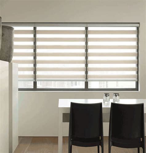 Ready Made Roller Blinds by Sheer Roller Blinds Ready Made Custom Sheer Roller