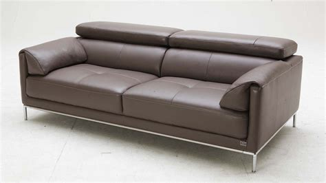 Sofa Eaton by Brown Eaton Leather Sofa Set With Loveseat Zuri Furniture