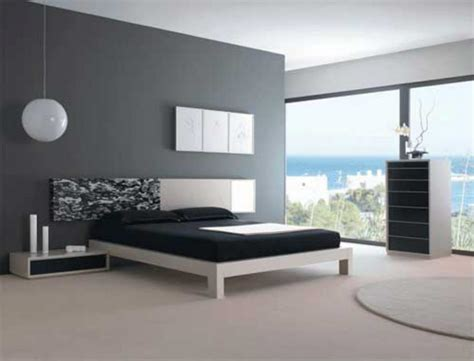 furniture images about paint colors on grey paint colors white furniture with gray walls black