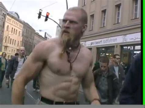 Know Your Meme Techno Viking - technoviking video gallery know your meme
