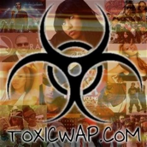 toxicwap com search results for new2015 theme download calendar 2015