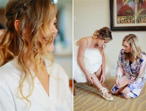 wedding hair naples wedding hair naples wedding hair naples naples bay resort