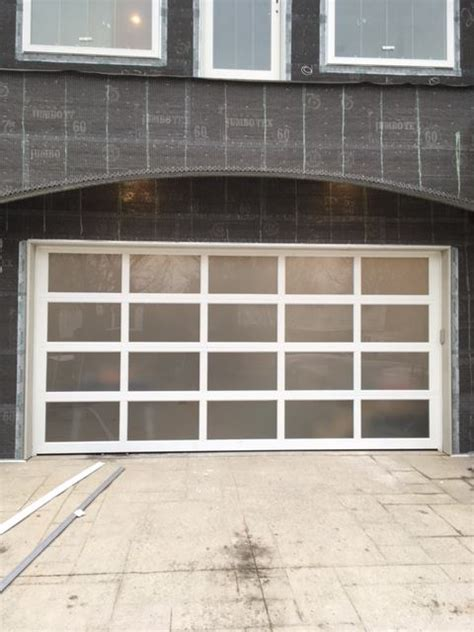 Overhead Door St Louis Overhead Doors For Business Garage Doors For Home Overhead Door