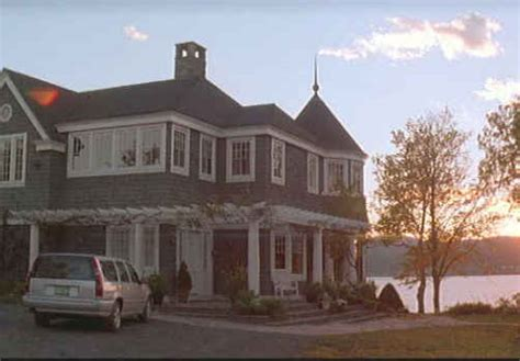 house movies pop quiz name these 10 halloween movie houses hooked on
