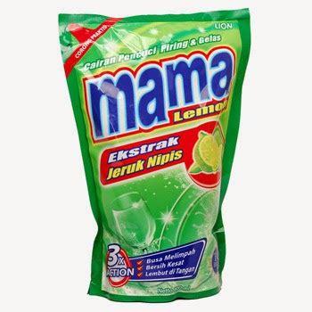 Lemon Jeruk Nipis Fresh Lemon 800ml ud jaya berkah pepsodent white n fresh 190gr 75gr sambal abc pedas kecap manis bango
