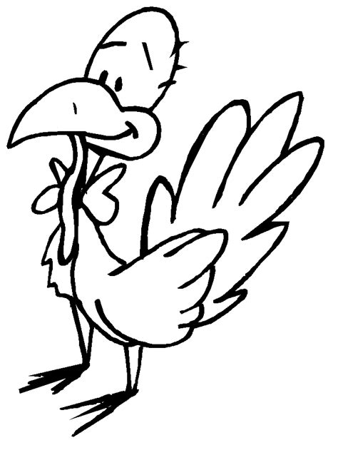 turkey image coloring page turkey coloring pages coloring pages to print