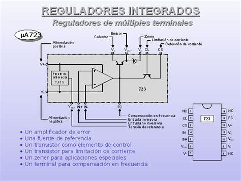 transistor error transistor error 28 images op bipolar power supply with error lifier and transistor