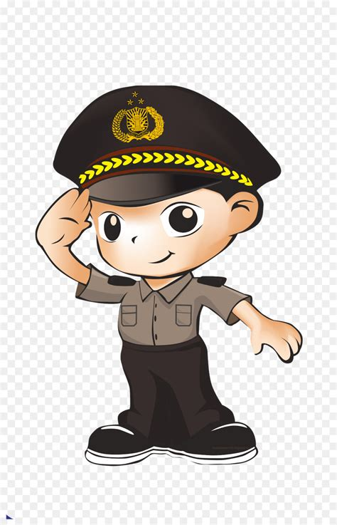 indonesian national police logo clip art promoters