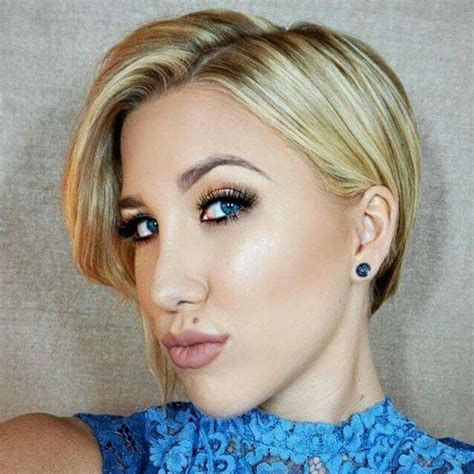 who cuts savannah chrisley hair 101 best images about savannah chrisley on pinterest