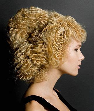 about avant garde hair styles 1000 images about hair avant garde on pinterest red