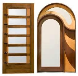 Interior Door Designs For Homes Home Design Luxury And Modern Doors Design