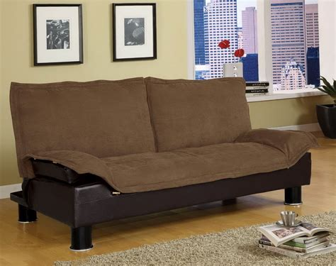 Fancy Futon by Fancy Futons