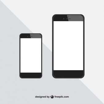 iphone layout vector iphone vectors photos and psd files free download