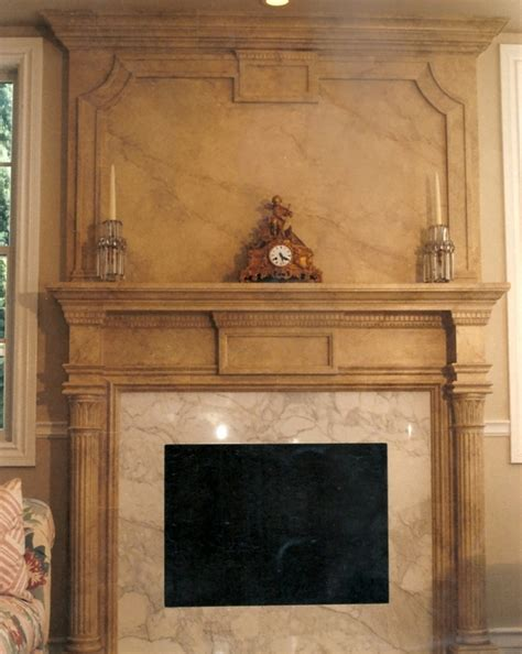 fireplace mantels orange county newport mantels and panel company fireplace mantels in