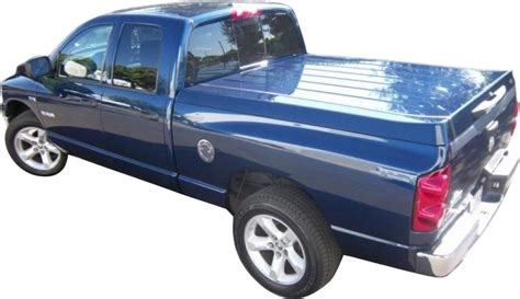 dodge ram 1500 bed cover dodge ram 1500 steel tonneau cover 2002 2008