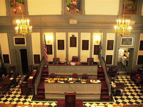 Following Pennsylvania S Lead Delaware Looks To Legalize Table Games Poker News