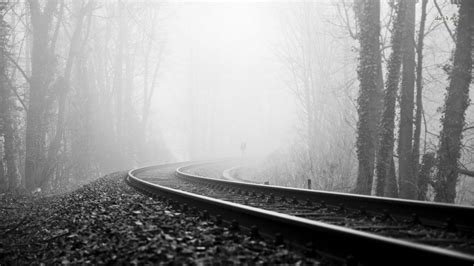 railroad wallpaper  background image  id