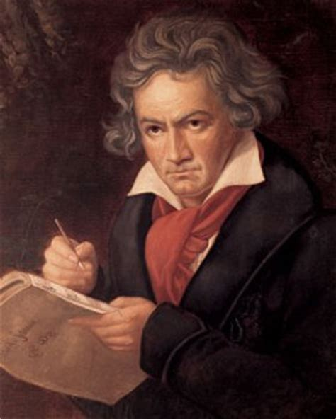 mozart beethoven biography duraci 211 n de la novena sinfon 205 a de beethoven andr 233 s fornells