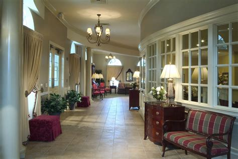 funeral home interiors paquelet funeral home and arnold lynch funeral home jst