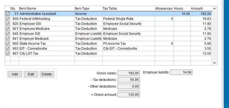 1951 income tax table federal payroll tax tables new blog wallpapers