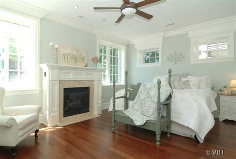 paint colors vintage bedroom fireplace in bedroom cottage bedroom