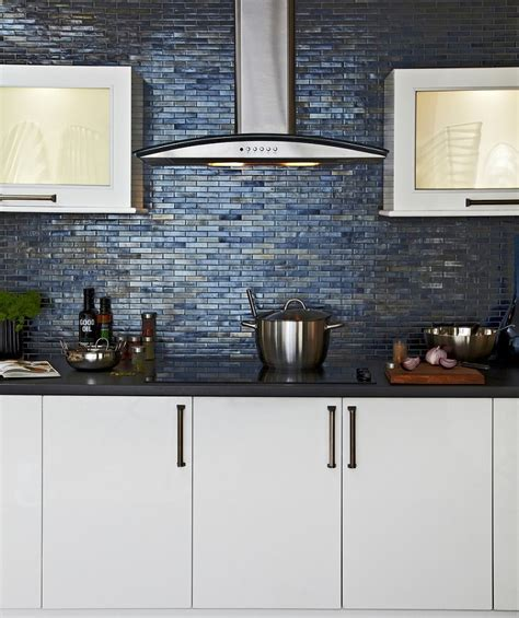 Design Kitchen Tiles Kitchen Wall Tile Design Ideas Peenmedia