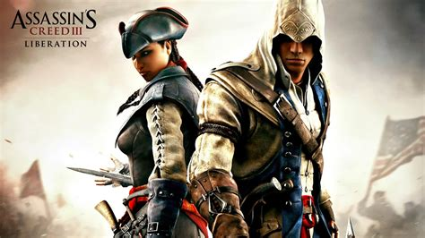 free download ubisoft games full version for pc assassins creed 3 liberation full version pc game free