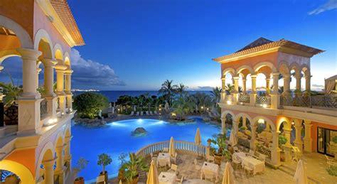 iberostar grand hotel el mirador iberostar grand hotel el mirador