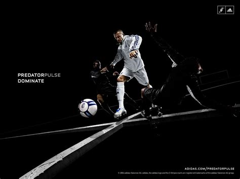 adidas wallpaper soccer download soccer adidas wallpaper 1024x768 wallpoper 350147