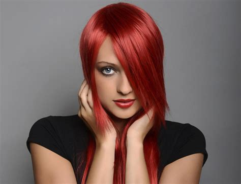 can you color hair hair coloring and highlighting ideas that never go out of