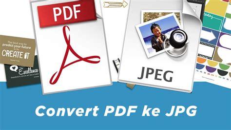 tutorial internet gratis pdf cara merubah pdf menjadi gambar jpg png gif yasir252