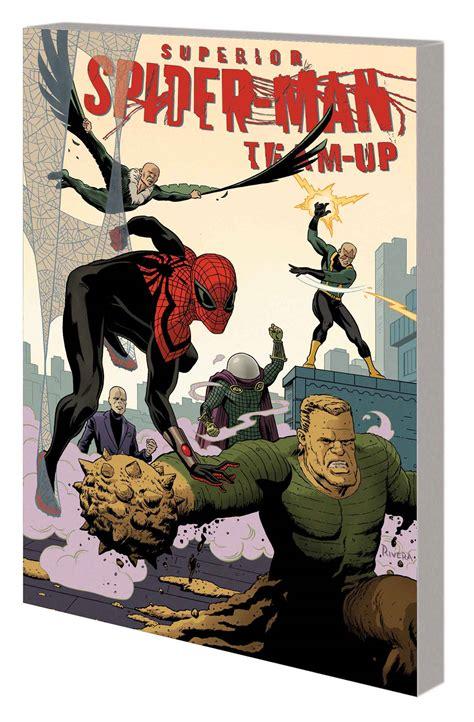 carnage omnibus kevin shinick fresh comics