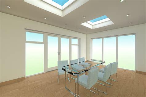 living room house extension design idea dublin ireland 20120421mg house extension design ideas images home extension