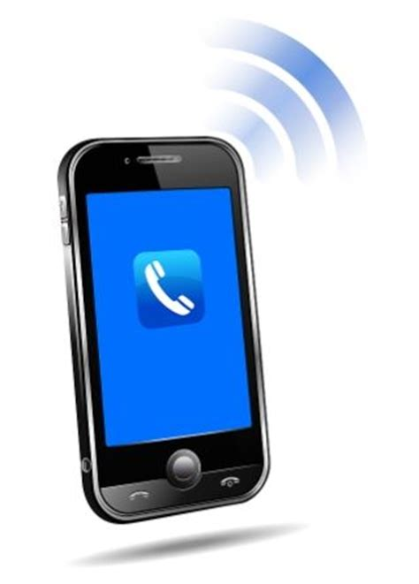 Free Call Lookup Cell Phones Animated Cell Phone Image Search Canvas O Search Phones