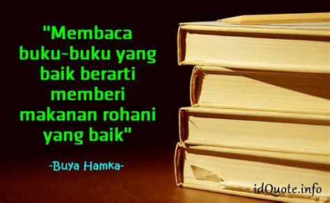 kata kata bijak membaca buku mutiara kehidupan bermakna