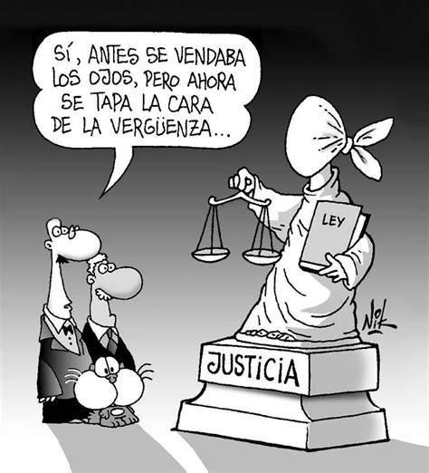 imagenes justicia sentimientos de justicia inteligencia emocional