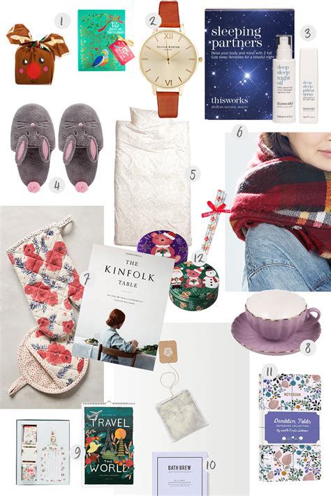 christmas gift guide for her christmas gift guide for her miel caf 233