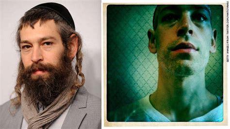 Hasidic Jew Meme - famed hasidic reggae star sheds the hasid part cnn