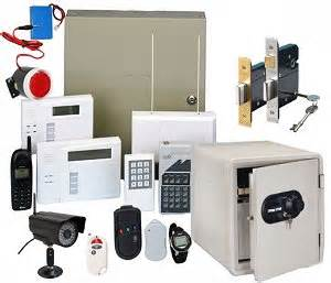 home security products home security products and services your go to
